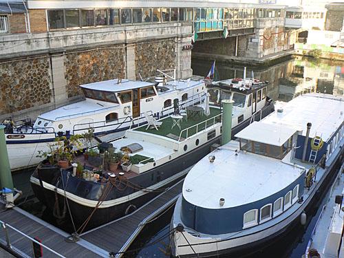 bateaux port de l'Arsenal.jpg