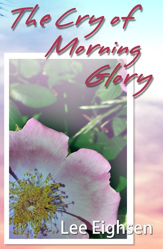 MORNING GLORY vs 2