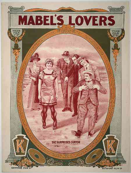 Copy of Mabels-Lovers1912