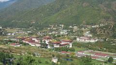 Bhutan-1841