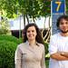 Prêmio Santander Empreendedor - Ana Cecília e Marcelo