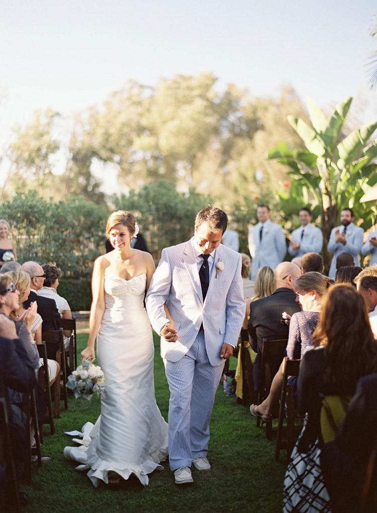 kır düğünü fotoğrafları-5