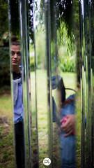 [G] (Tibaut_Chouara) Tags: street portrait shot unexpected amiens tibautchouara tch canon