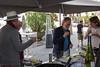 2017-2696 (Thierry Joigny) Tags: big bang alan simon john helliwell nantes cité des congrès amarok photo thierry joigny supertramp