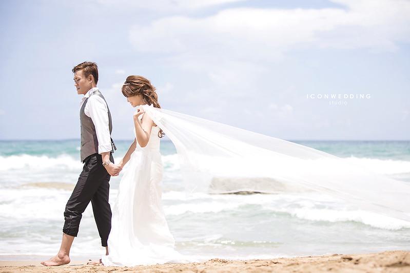 拍婚紗,墾丁婚紗,婚紗照,婚紗攝影,玩拍婚紗