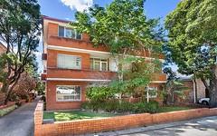 14/6 Arcadia Street, Penshurst NSW