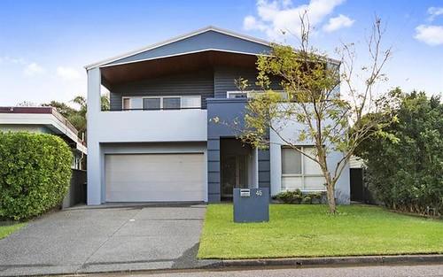45 Seaman Ave, Warners Bay NSW