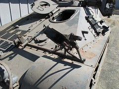 "M50 Ontos 3 • <a style=""font-size:0.8em;"" href=""http://www.flickr.com/photos/81723459@N04/35770984545/"" target=""_blank"">View on Flickr</a>"