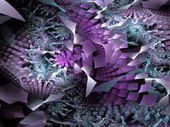 Fractal Tiles - Flowers (aremco) Tags: photoshop design artwork graphics image picture agony free kaleidoscope fractal apophysis hypothetical krazydads diamondclassphotographer flickrdiamond kaleifractal awardtree struckbyrainbow aremco7 aremcosiliconmirror flexifysoftware