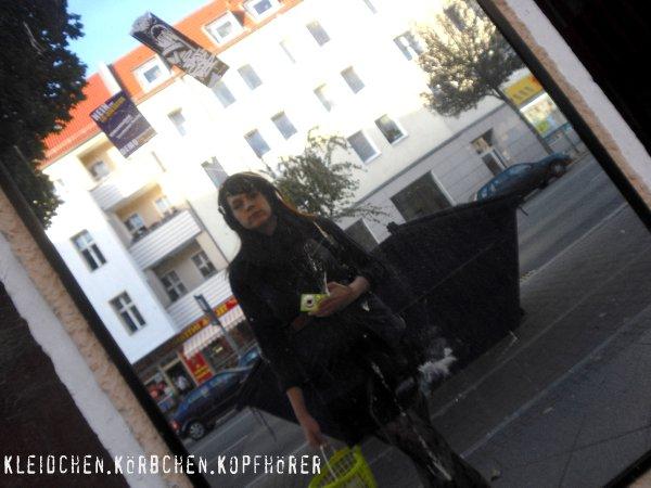 © www.einfach-machen.blog