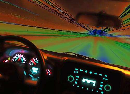 light color sahara oregon photoshop canon ian happy eos highway long exposure jeep i5 mark 7 bank ii elements 5d torpedo everyone friday streaks tilt sane hallucinogenic wrangler hhf