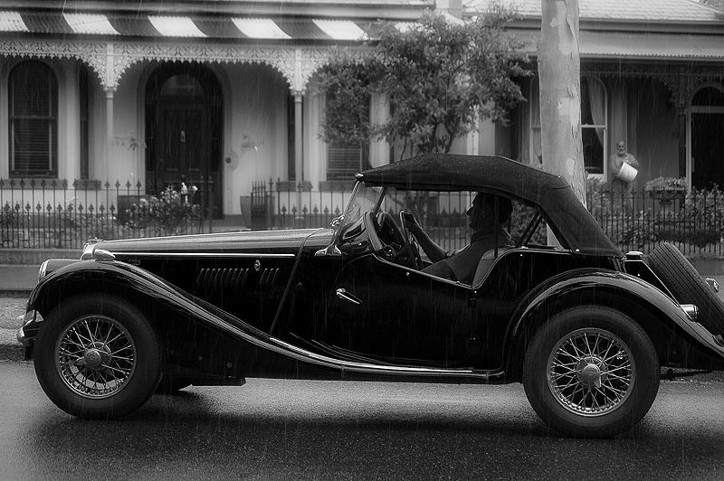 _old_car_2_