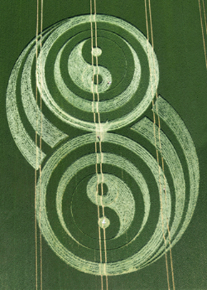crop_circle_east_kennet_210609