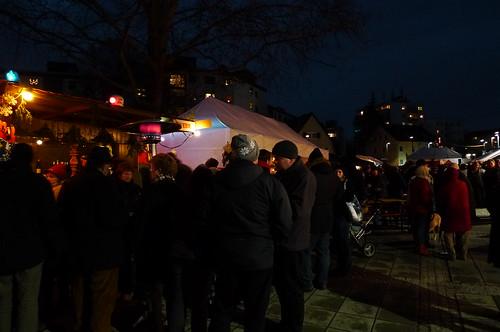 weihnachtsmarkt-bonames-1020757