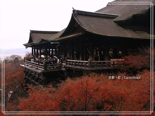 2009-12-11 京都 020 R