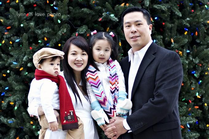 Chen Family_011