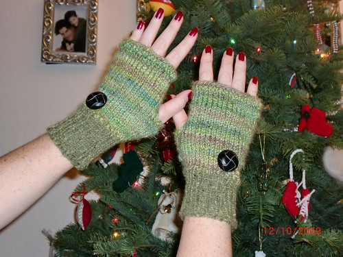 Beckeys Handwarmers (1)