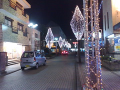 2009/12/17