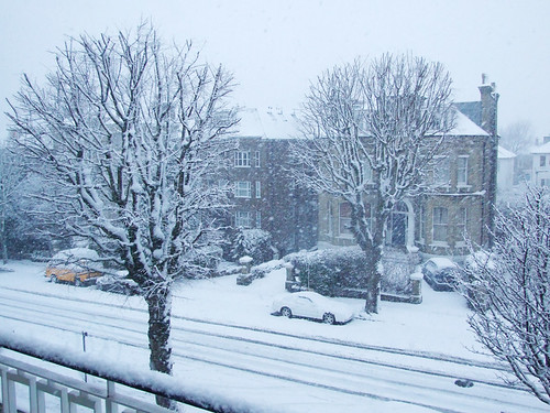 snowat804am