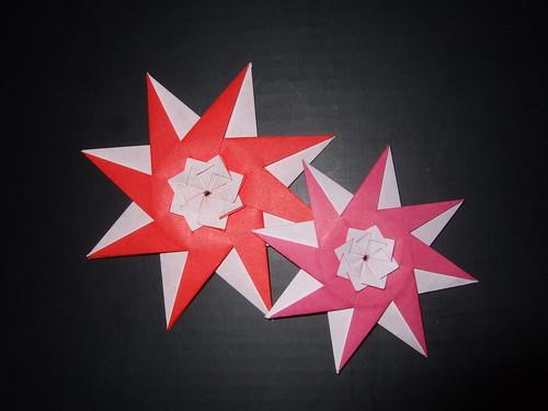 Kalamistar variation 4