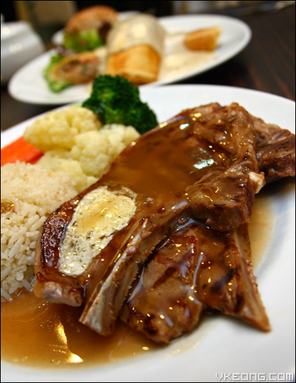 cafe-de-paris-lamb-chop