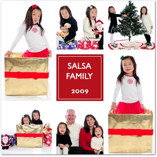 ChristmasCardPreview_SALSALR4