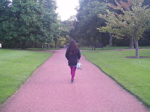 20090919 Edinburgh 20 Royal Botanic Garden 444