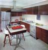 mutschler_kitchens_1961-HenryEndResid-Miami (PappysGirl) Tags: vintageads vintagehome vintagedecor retrodecor