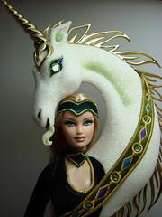 Unicorns 03