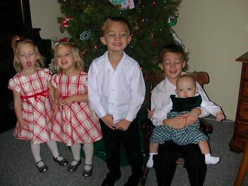 Dec 20 2009 The crew