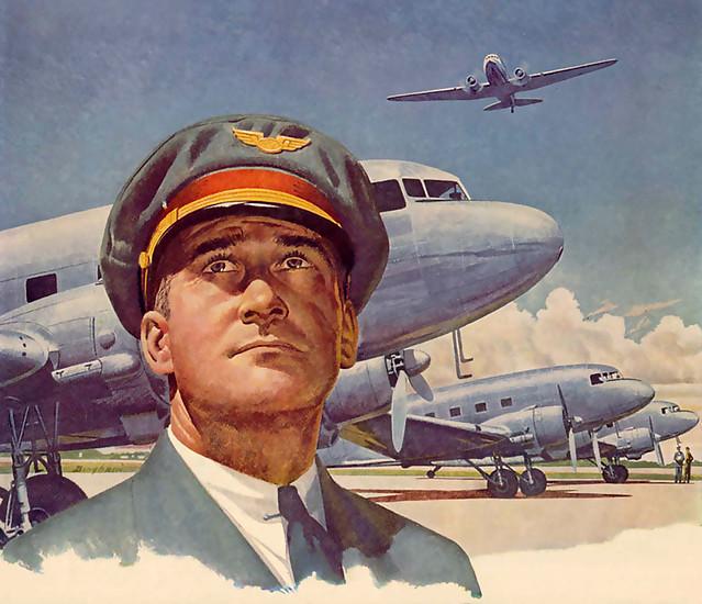 A Aviação através dos Anuncios   4245137764_d369b69c3a_z