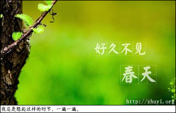 清淡生活—读《国风 周南 桃夭》
