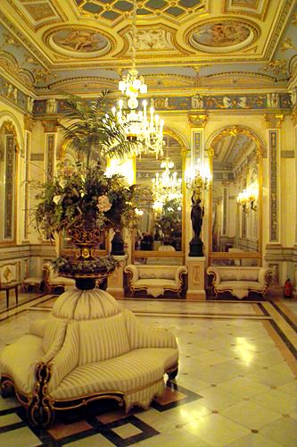ballroom-Valencia
