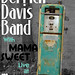 Derrick Davis Band Momo's