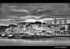 Cidade (Marcmes Photography) Tags: brazil brasil nikon porto d80 duetos diamondclassphotographer mmesquita76 marcmes marcmesphotography marcelomesquita mmesquita marcmesfotografias