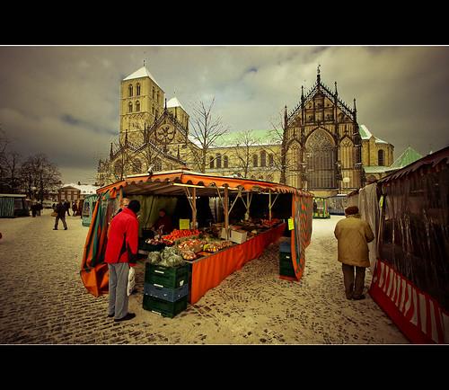 _markttag
