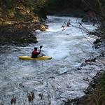 "Kayak class <a style=""margin-left:10px; font-size:0.8em;"" href=""http://www.flickr.com/photos/25543971@N05/4251660581/"" target=""_blank"">@flickr</a>"