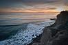 """Sunken City Sunset <a style=""""margin-left:10px; font-size:0.8em;"""" href=""""http://www.flickr.com/photos/8402379@N06/4252714151/"""" target=""""_blank"""">@flickr</a>"""