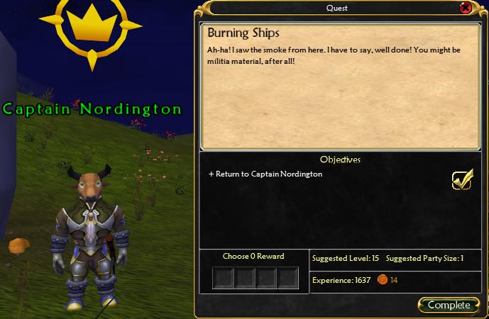 Anglorum / Quest / Burning Ships 4255159501_bd728b5913_o