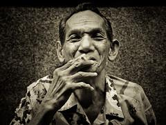 Thai_2008134-Edit (John_Clark ) Tags: portrait thailand hall asia bangkok oldman classics fame' 'portrait