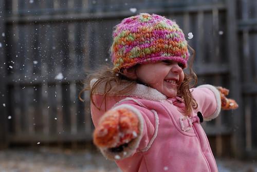 v snow day 033