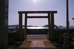 神島神社 #3