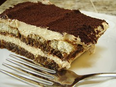 cook's illustrated tiramisu - 82