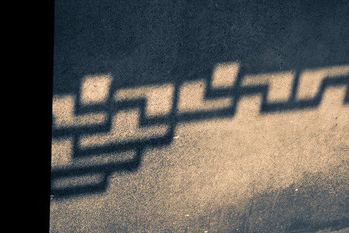 Tongli Shadow (by niklausberger)