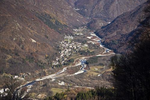 Scopa (VC) Landscape #2