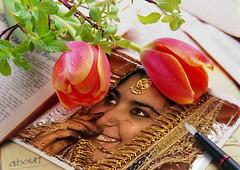 smiling (sayyed_01) Tags: wedding mohammad sayyed01