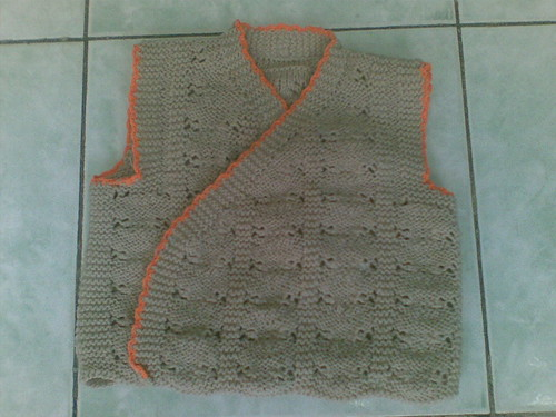 đan đồ cho Baby (huongman) - Page 6 4267991701_c01cc99499