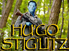Hugo Stiglitz Photoshop Avatarized