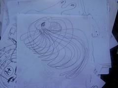 52 (fabian rodriguez maldonado) Tags: video arte venezuela madonna merida cher bjork fotografia desastre videoarte fabianeduardo jardinesaltochama