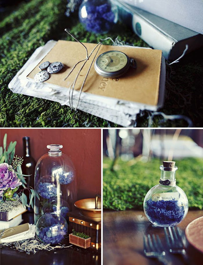 anthropologie_steampunk_wedding_02